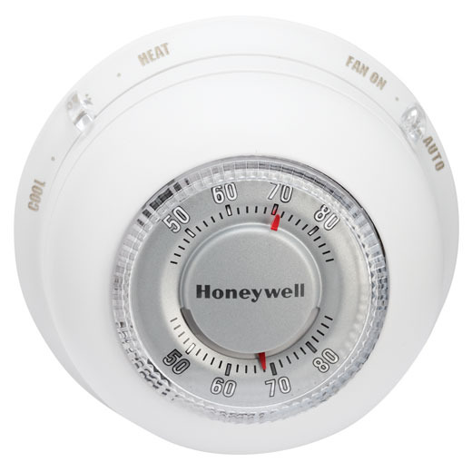 Thermostats & Parts