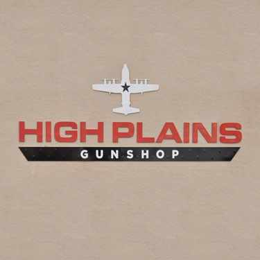 More info about High Plains Gunshop