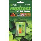 Rapitest Plastic PH Soil Tester Image 1