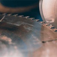 toolSharpening.jpg?Revision=0kRc&Timestamp=S2lP2G